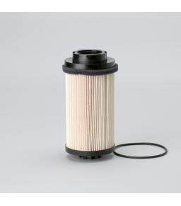 P550762 Donaldson Fuel Cartridge