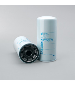 P550777 Donaldson Filter Oil