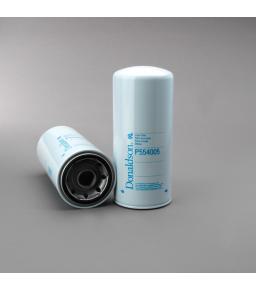 P554005 Donaldson Filter Oil